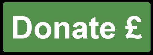 Donate GBP