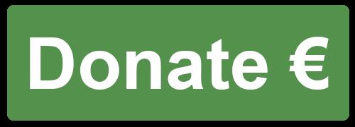 Donate EUR